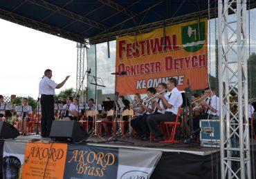 festiwal_2
